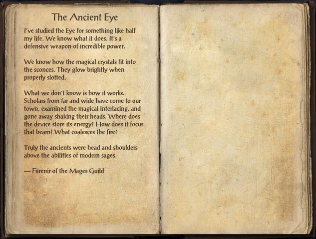 File:The Ancient Eye.png