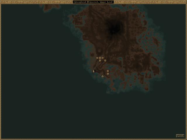 File:Unexplored Shipwreck Map.png
