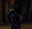 Wizard Jinrisa