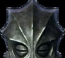 Zahkriisos (Mask)