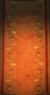 Герб Мании