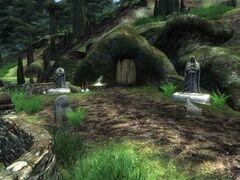 Гробница Амелионов