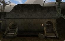 Дом Астиуса Ханотепелуса