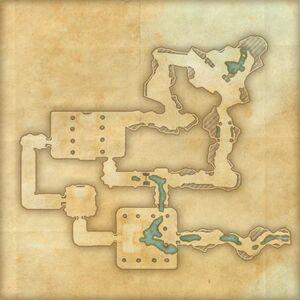 Злоба Мерунеса (план)