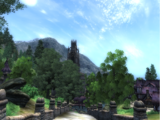 Чейдинхол (Oblivion)