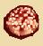 Шляпка мухомора (иконка)