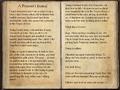 A Prisoner's Journal 1 of 2.png