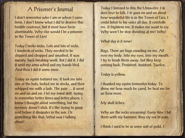 File:A Prisoner's Journal 1 of 2.png
