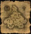 Alchemist Survey Coldharbour I.png