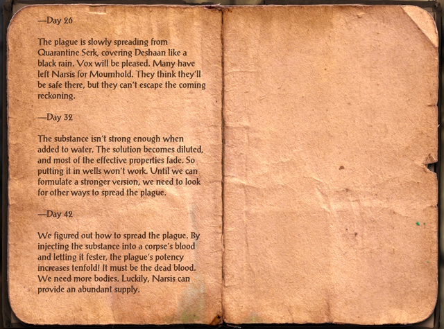 File:Anonymous Journal.png