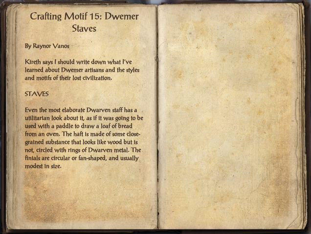 File:Crafting Motifs 15, Chapter 13, Dwemer Staves.png