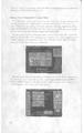 DUG Page 25.png