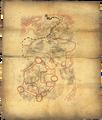 Fort Neugrad Treasure Map.png