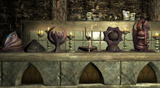 Hearthfireshrines