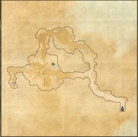 File:Mobar Mine Map (Skyshard).png