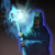 ON-icon-achievement-Архимаг