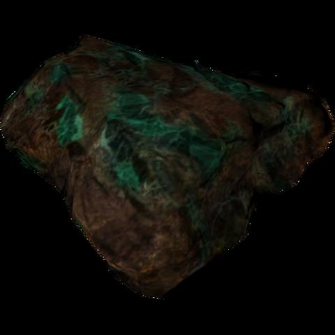 File:Ore corundum.png