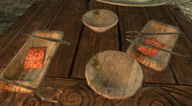 File:Silverware in Skyrim.png