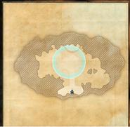 Skar Map