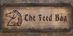 File:TESIV Sign Feedbag.png