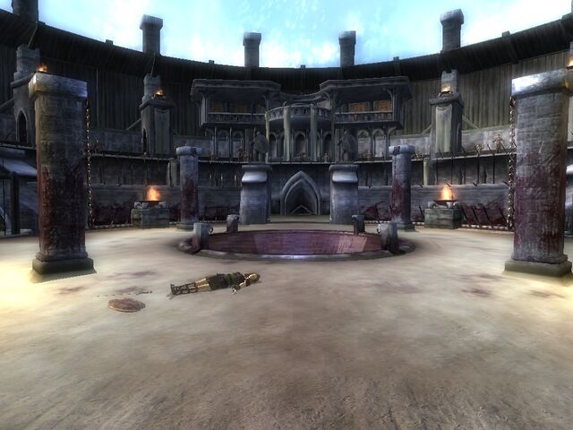 File:The Arena.jpg