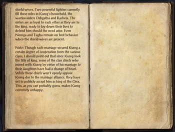 Volume 5, Pages 5–6