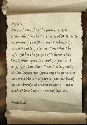 File:Treaty of Khenarthi's Roost 3.png