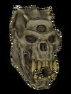 TrollSkullSK