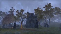 Башня Сеянус