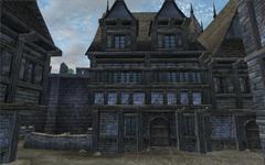 Дом Амброза Канна