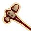 Иконка Железный молот (Oblivion)