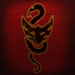 Эмблема Вермины