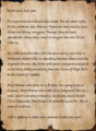 A Soldier's Letter (2).png