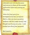 Amaund Motierre's Sealed Letter Page05.png