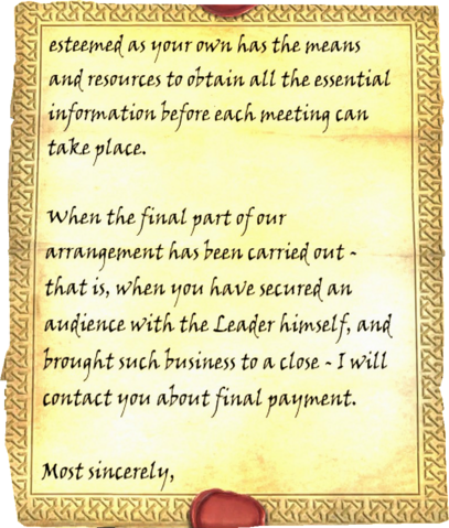 File:Amaund Motierre's Sealed Letter Page05.png
