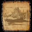 Auridon Treasure Map VI.png