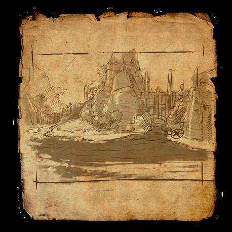 File:Auridon Treasure Map VI.png