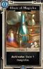 Elixir of Magicka (Legends) DWD
