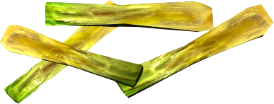 File:Grilled leeks.png