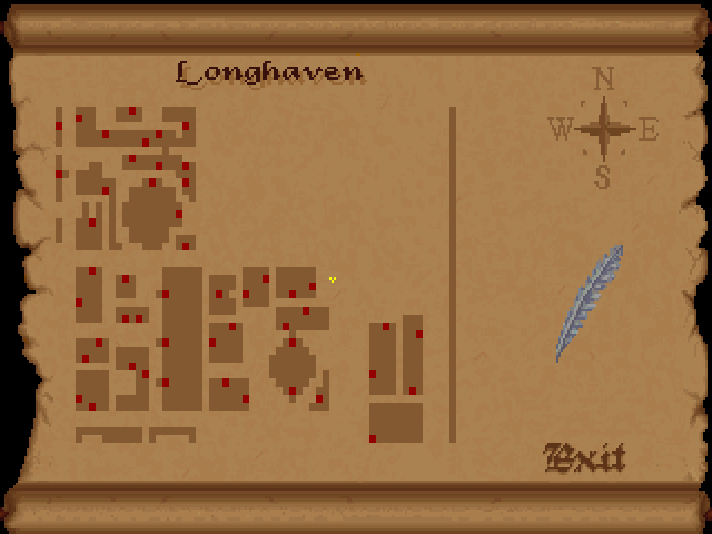 File:Longhaven view full map.png