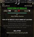 Nikulas Heavy Armor - Sabatons 35.png