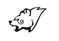 Skyrim hold symbols windhelm by theannoyingmissbird-db2trgr