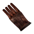TES3 Morrowind - Glove - Common Left Glove.png