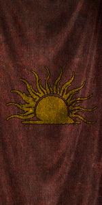 TESV Banner MythicDawn