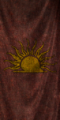 TESV Banner MythicDawn.png