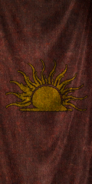 TESV Banner MythicDawn