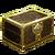 Treasure Box (Ornate)