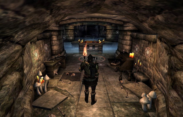 File:Where Spirits Have Lease Chamber.png