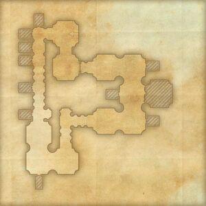 Дозор Портдуна (план)