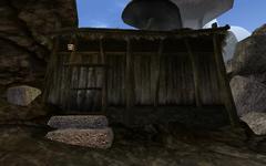 Дом Итара Благородного